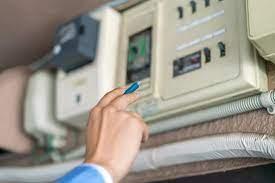 通信設備の施工・施工管理・保守